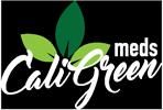 Cali Green Meds